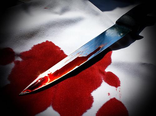 Man arrested for manslaughter in Niger