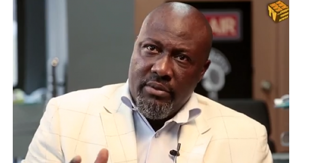 Kogi West: Melaye trails Adeyemi