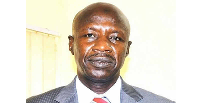 Security vote allegation: Your claims baseless, unfounded, govs tell Magu