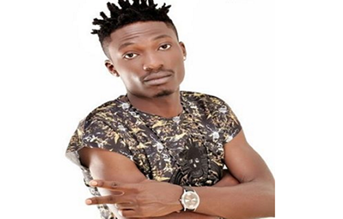 BBNaija: Efe blasts Nigerians who regret voting for him