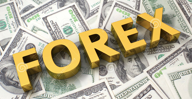 Forex: CBN sells $8bn to BDCs in seven months