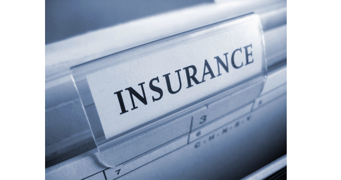 Digitalising insurance for optimum performance