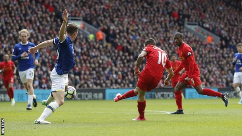 EFL: Palace stun Chelsea, Baggies hold Man United