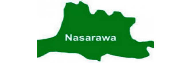 Gov's daughter's wedding forces traders out of Nasarawa market