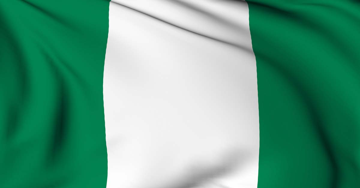 Unexplained Wealth Orders: Nigerians beware!