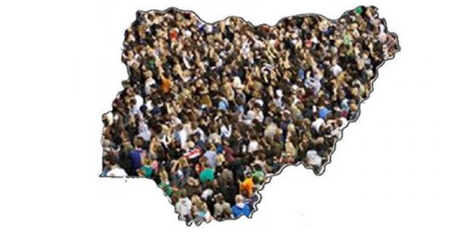Nigerians don't want to die, but we die in droves anyway – Dayo Dasilva