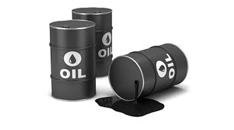 Snag as global oil industry's job losses hit 500,000