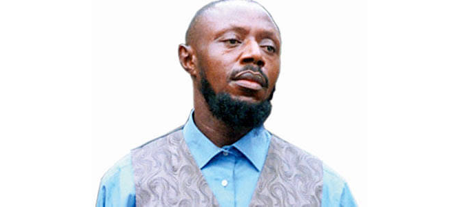 NAC presidential candidate Rev. king beg Nigerians for votes