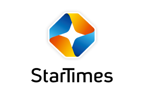 2019 European Championship qualifiers airs live on StarTimes