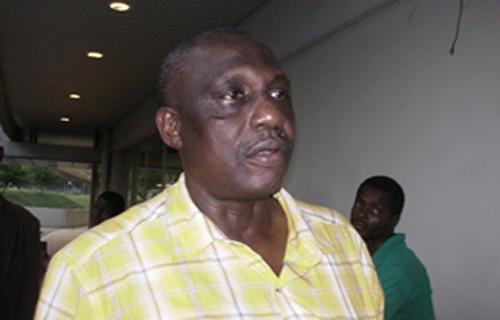 Ogunjobi's death caught us unawares, say neighbours, friends