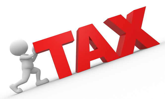 Tax appeal tribunal resolves disputes worth N10bn