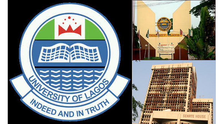 Five UNILAG students' absence stalls rape trial
