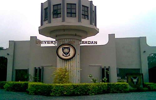 Robberies: UI imposes indefinite partial curfew on campus