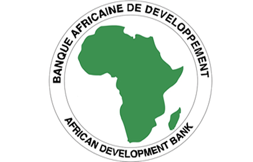 AfDB, partners launch fund to boost digital financial inclusion
