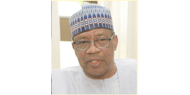 IBB pledges support for Northern Leaders' Assembly