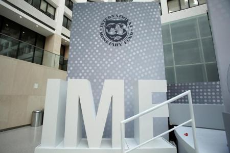 IMF approves $247m reform loan for Angola
