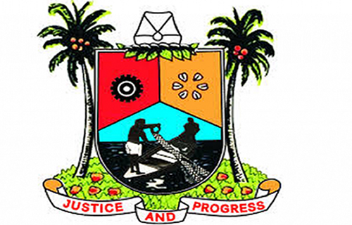 Lagos govt, trespassers on LASU land to settle amicably