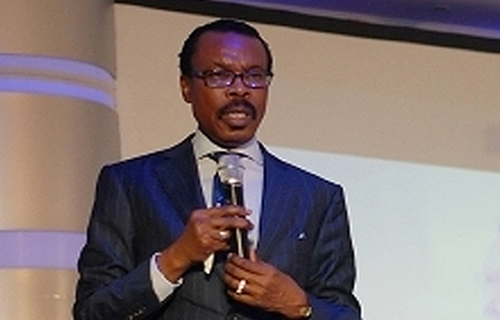 Rewane: Insecurity fuelling expenses for corporates