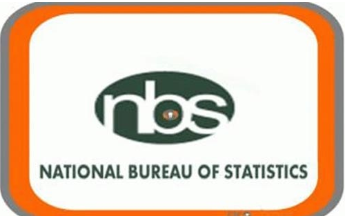 Lagos adds 740,146 jobs in 12 months -NBS