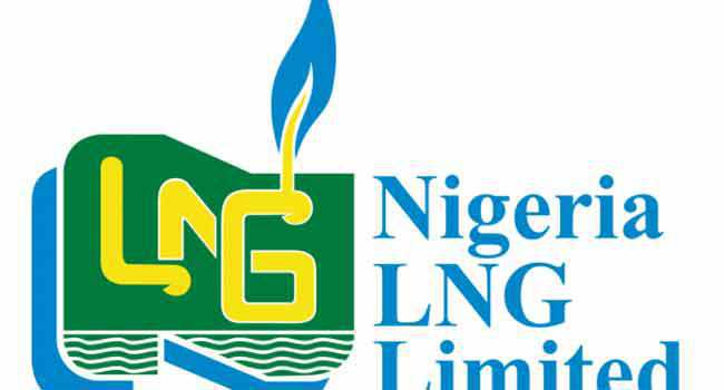 NLNG, LCCI seek solutions for Nigeria's power challenges