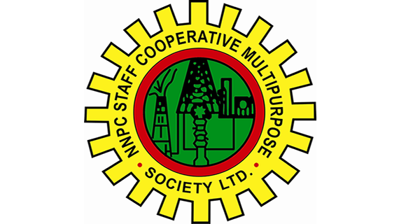 Gas supply to power plants remains intact –NNPC