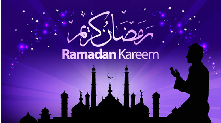 Ramadan: Look for new moon, Sultan directs Muslims