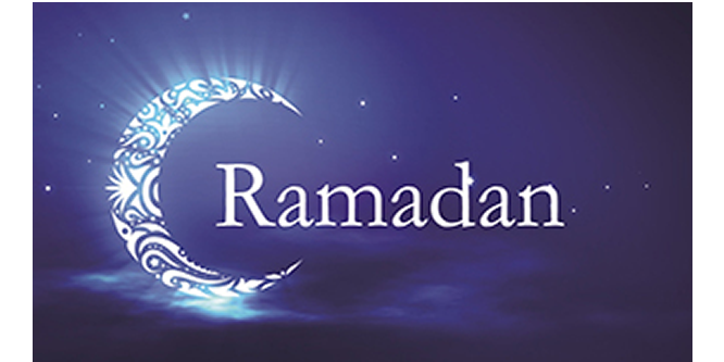 Ramadan: Don lament nonchalant attitude of Muslim to knowledge