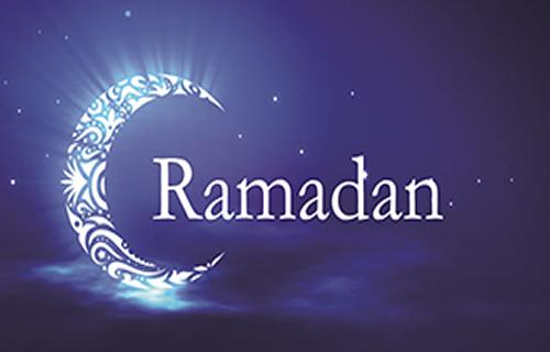 Ramadan: NGO donates foodstuffs, provisions to 6 hospitals