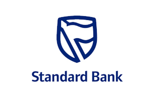 Standard Bank: Africa's real estate  defies market volatility