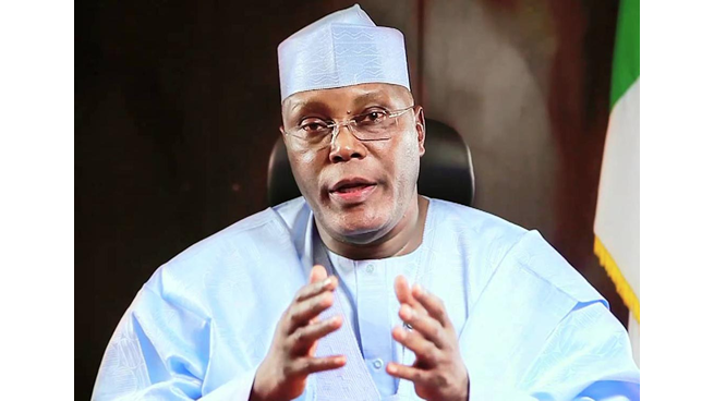 Kalu, Secondus, CUPP mourn as Atiku's aide dies in Dubia