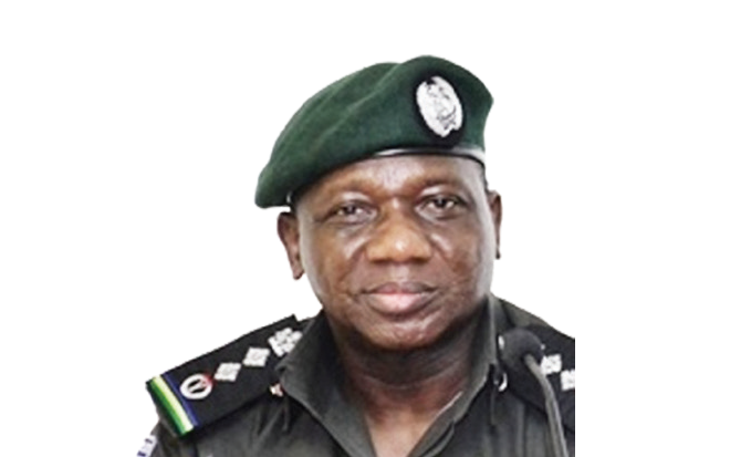 Benue killings: Police IG, force PPRO must go, group insists