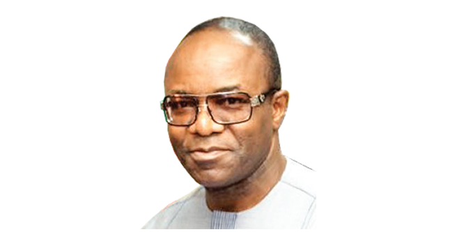 Ministry of Petroleum: Ibe Kachikwu's impressive turnaround at a glance
