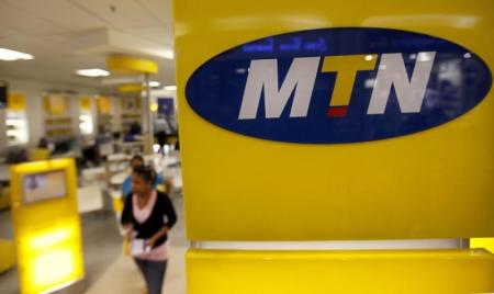 Data costs: MTN disagrees with S'African regulator