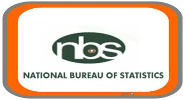 5.61bn litres of PMS imported into Nigeria in Q2 2019 –NBS