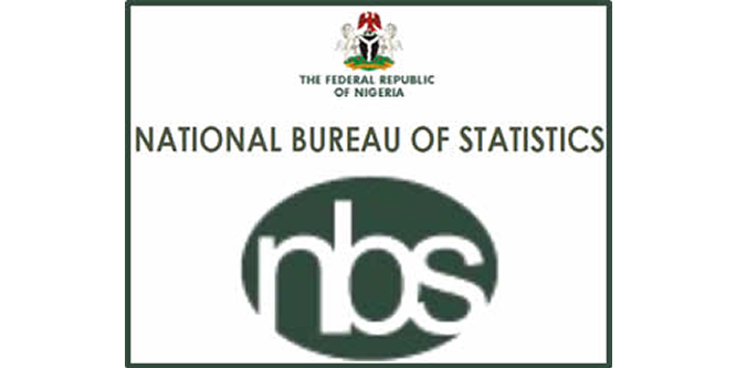 Nigeria's inflation increases to 11.44% – NBS