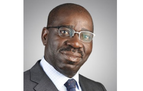 Edo APC primaries: Erring members'll face disciplinary action – Obaseki