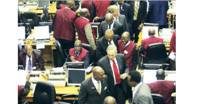 Tapping capital market potential for infrastructure needs