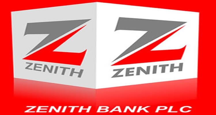 Zenith emerges 2nd most credible lender in Ghana