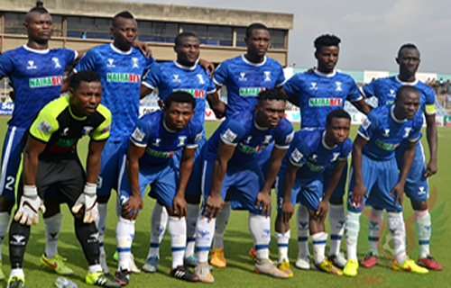 3SC management resigns over failure to gain promotion