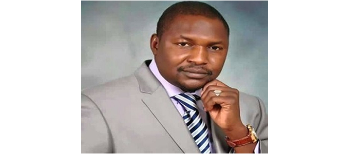 Open register for corrupt public officials, SERAP tells AGF