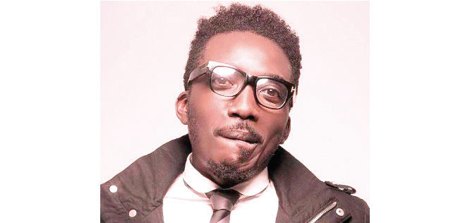 How I almost had heart attack because of Tony Elumelu –BOVI