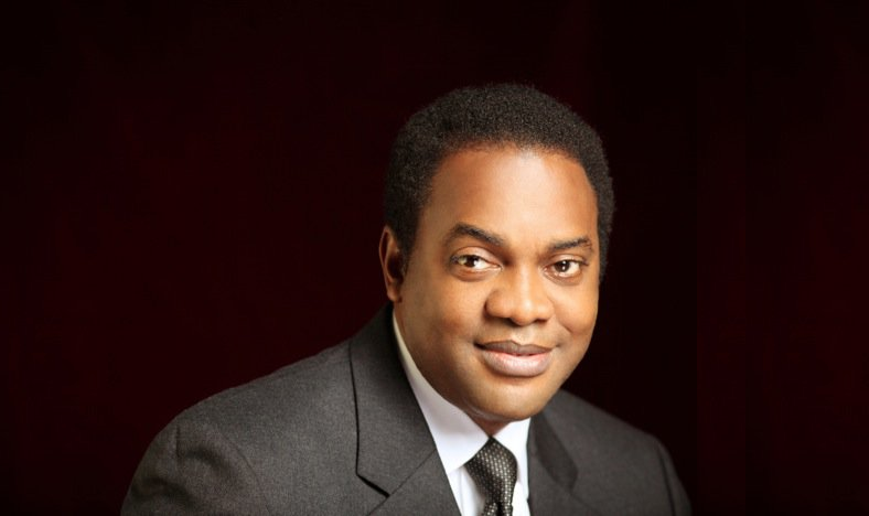 N537.3m debt: AMCON, bank take over Donald Duke's property