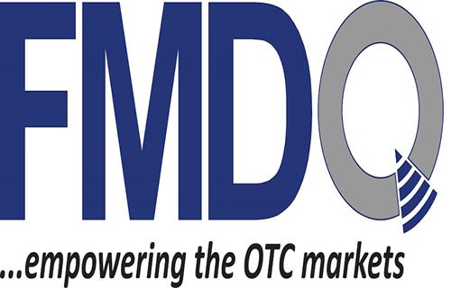 Equities: FMDQ mulls listing firms