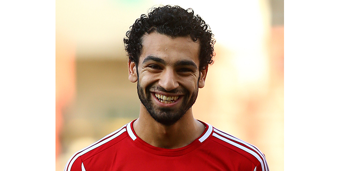 Champions League: Salah returns for Liverpool