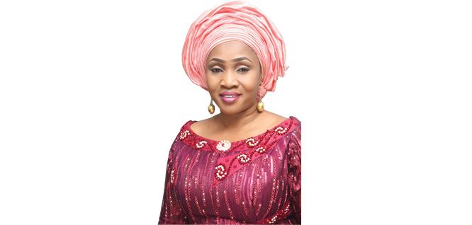 Commissioner pledges commitment to Lagos pilgrims' welfare