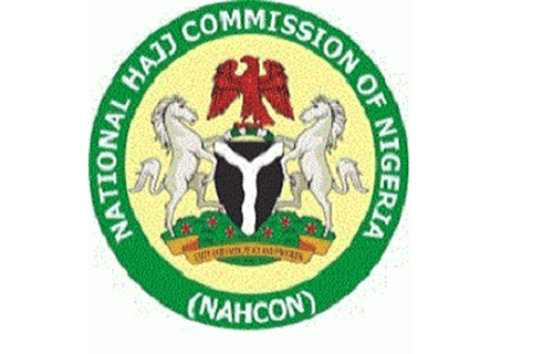 NAHCON: Why NSCIA, JNI nominees' names missing from Buhari's list