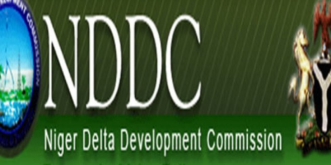 NDDC, UNIPORT inaugurate malaria research board