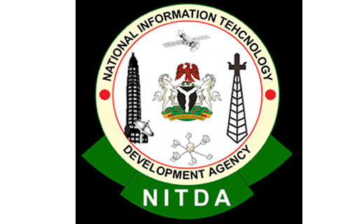 NITDA, stakeholders target job creation at conference