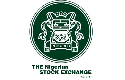 NSE resumes downtrend with N56bn loss
