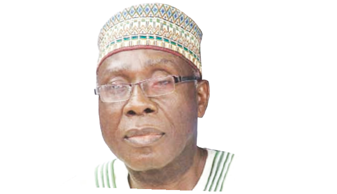 Ogbeh tasks research institutes on GMOs